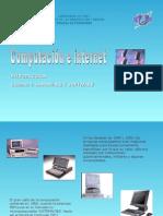Computacion e Internet