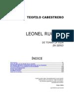 36909466-Cabestrero-Teofilo-Leonel-Rugama-El-Delito-de-Tomar-La-Vida-en-Serio