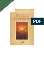 Castro Regis - Sanacion a Traves de La Bendicion