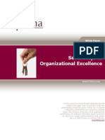 WP SCC 7 Keys to Org Excellence PoV 20081001