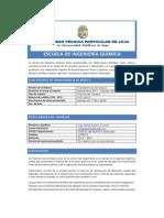 Plan_Docente_2011_Transferencia_de_Masa (2)
