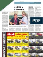Västra_Nyland_article
