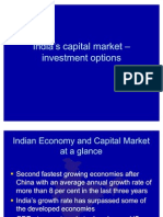 45639282 Capital Market Ppt