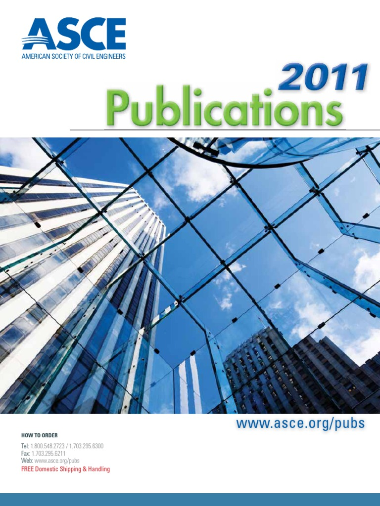 Asce publications 2011 sustainability geographic information system fandeluxe Choice Image