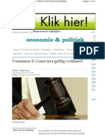 20120124.FD.vonnissen e Court Niet.geldig