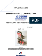 902584--Siemens S7 PLC Connection
