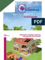 Grupo Plomyplas