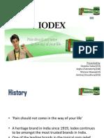 iodex-111216045605-phpapp01