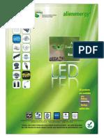 Alien LED - Catalogue Nov 2011 (7)