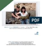 Surfrider Ocean Initiatives 2012