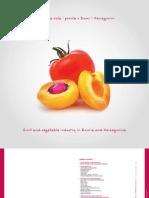 Katalog Undp Voce Povrce