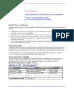 Wintel Admin FAQs