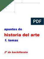 arteapuntres