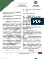 060_2011_05_02_UTI_60_HORAS___OAB_2011_1_Direito_Administrativo_OAB_UTI_2011_1_ADMINISTRATIVO_RESUMO (3)