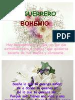El_Guerrero_Bohemio-2345