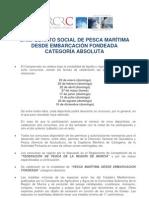 RCRC - BASES EMBARCACIÓN FONDEADA 2012 (2)