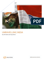 India PDF Final