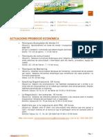 601-Info Pimes Montcada