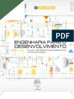 engenharia_desenvolvimento
