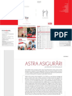 Astra Raport 2009 Full