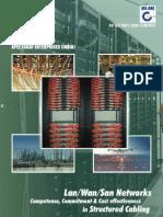 APSK Company Profile