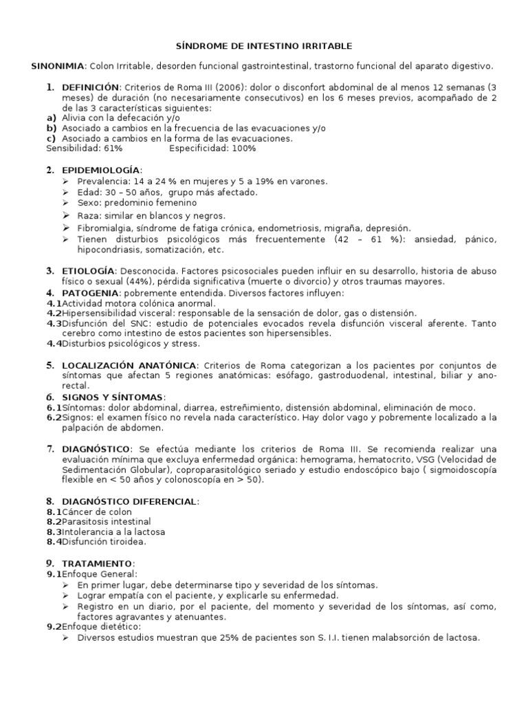 Vistoso Depresión Definición Anatomía Bandera - Imágenes de Anatomía ...