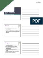 Modelo de Referência OSI [Modo de Compatibilidade]