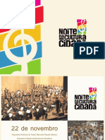 20111020 Catalogo Noite Da Cultura Cidada ABACH COMPLETO ONLINE