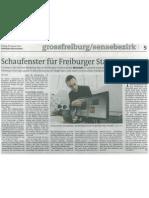 schaufensterfurfreiburgerstartupsfreiburgernachrichten-120124050138-phpapp01