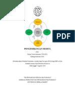 teori-pengembangan-modul