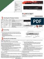 FortiGate-60B_QuickStart_Guide_01-30006-0403-20080918