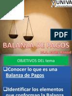 la_balanza_de_pagos_2[1]