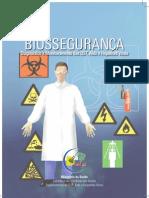 16 Manual Biosseguranca