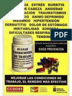 folleto prevencion 24012012