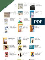 libros_paz