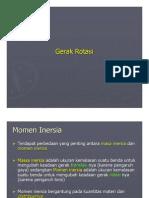 5._gerak_rotasi_dan_gravitasi
