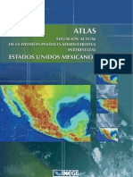 Atlas Nacional Man1