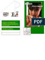 Diptico informativo 1 TDAH