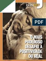 2011-12_dez_O mais poderoso desafio à positividade do real