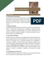 Por No Blogue v2-Final_comunicaÇÃo