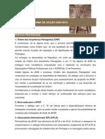 Por No Blogue v2-Final_prÁtica Profissional