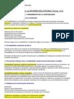 Introduccion+a+La+Contabilidad+1 3