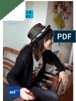 Ovi Publisher Guide IT