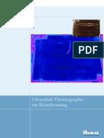 prospekt_risspruefung
