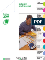 Catalog 2007