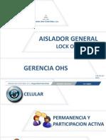 2[1].04.P08.E07 Aislador General Lock Out Rev.0
