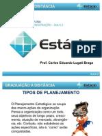 Admnistração_Aula_03