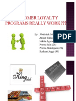 Do Customer Loyalty Programs Really Work-mm-Article-nikita
