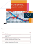 Fs Viewpoint Managing Otc Derivatives Risk