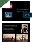 USA 2011 [Modo de ad